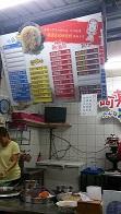 阿基伯冰店
