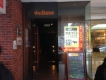 The Base&LIBRE