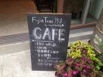 fujin tree 353