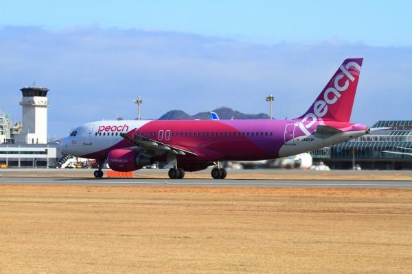 MM A320-214 JA801P RJOM 140212 08