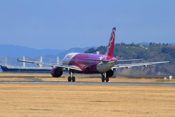 MM A320-214 JA801P RJOM 140212 09