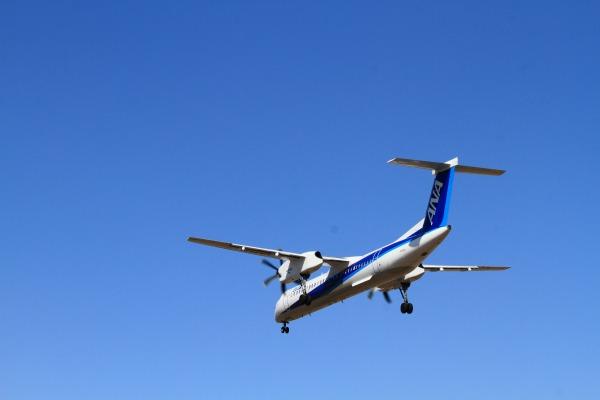 EH DHC-8-402Q JA462A RJOM 140212 06