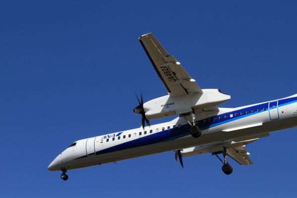 EH DHC-8-402Q JA462A RJOM 140212 05