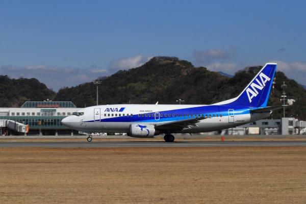 EH B737-54K JA65AN RJOM 140212 05
