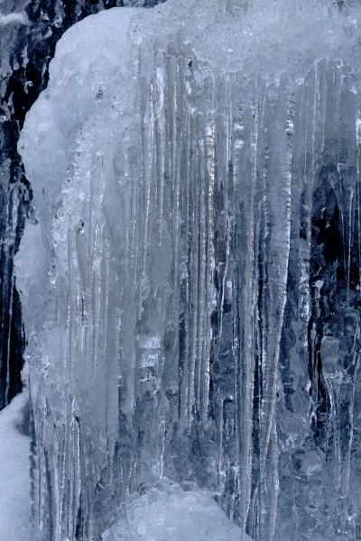 白猪の滝・氷瀑 140220 07