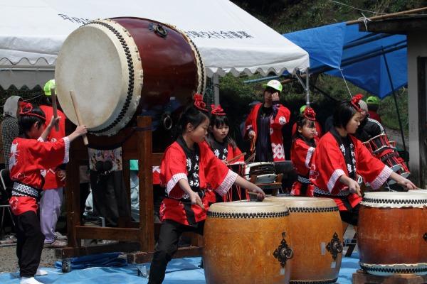 源太桜祭り 140406 04