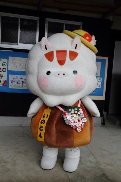 源太桜祭り 140406 07