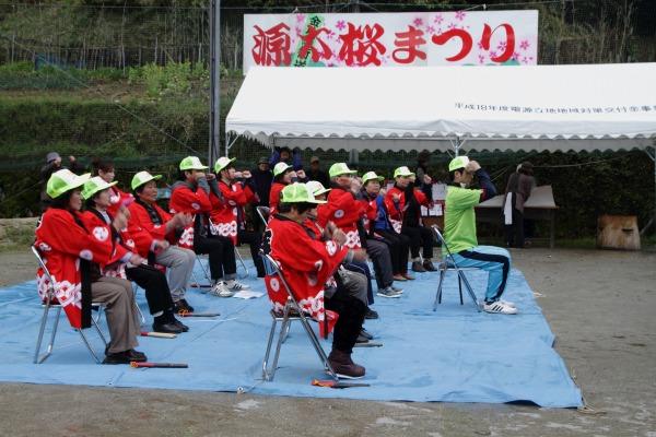 源太桜祭り 140406 08