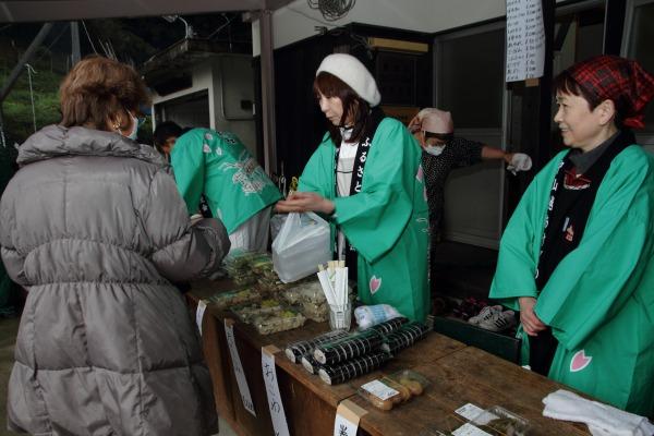 源太桜祭り 140406 09