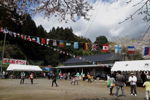 源太桜祭り 140406 11