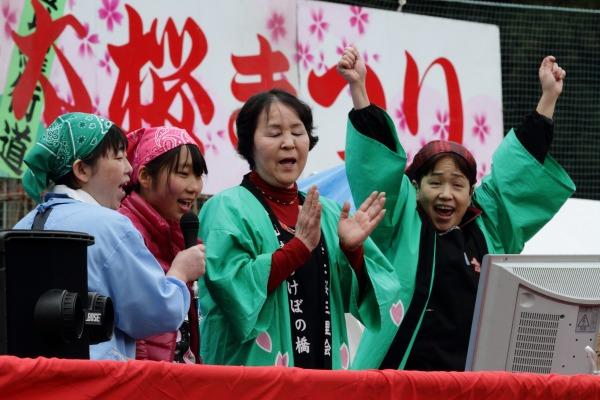 源太桜祭り 140406 12