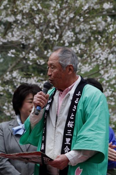 源太桜祭り 140406 13