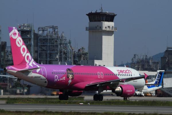 MM A320-214 JA808P 140511 02