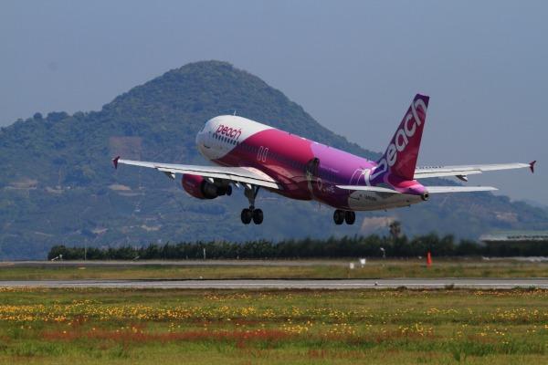 MM A320-214 JA808P 140511 06