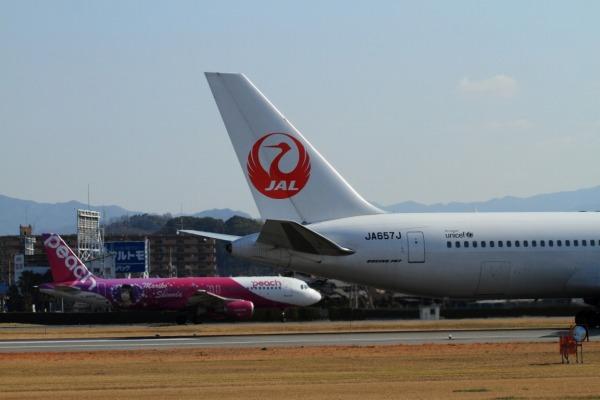 MM A320-214 JA805P 140308 08