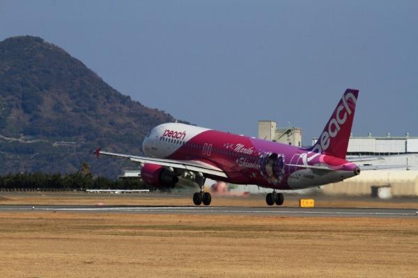 MM A320-214 JA805P 140308 11