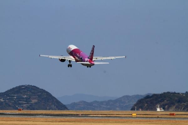 MM A320-214 JA805P 140308 15