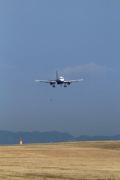 MM A320-214 JA811P RJOM 140311 01