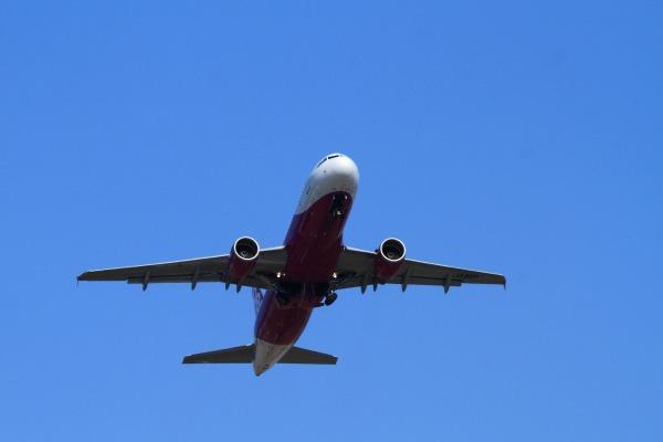 MM A320-214 JA811P RJOM 140311 09