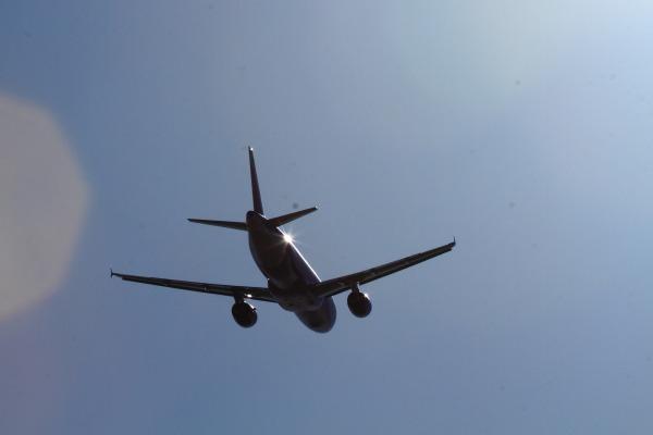 MM A320-214 JA811P RJOM 140311 10
