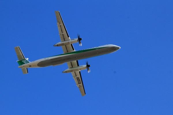 EH DHC-8-402Q JA857A 140311 03
