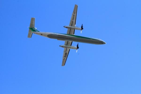 EH DHC-8-402Q JA857A 140311 04
