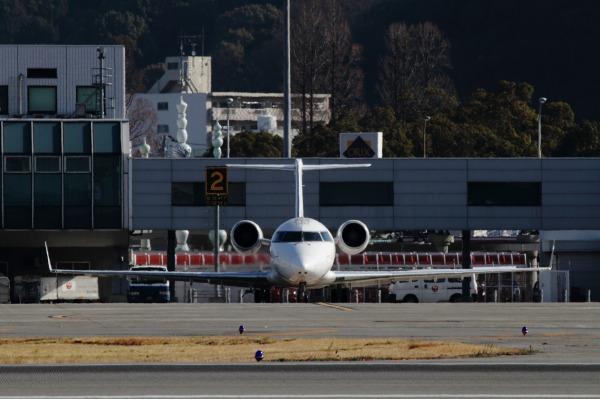 XM CRJ-200ER 140311 01