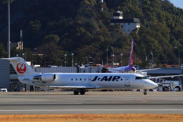 XM CRJ-200ER 140311 02
