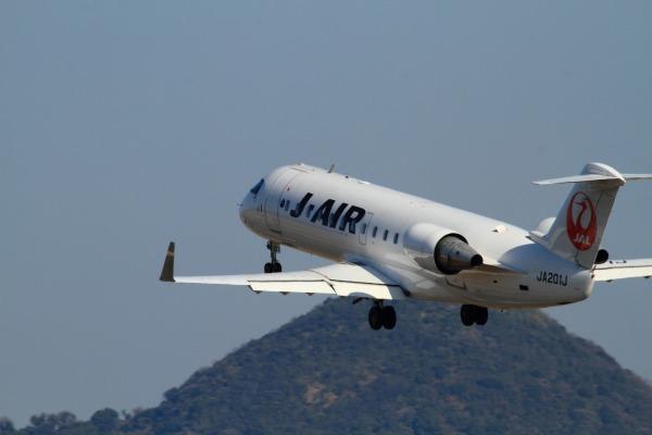 XM CRJ-200ER 140311 05
