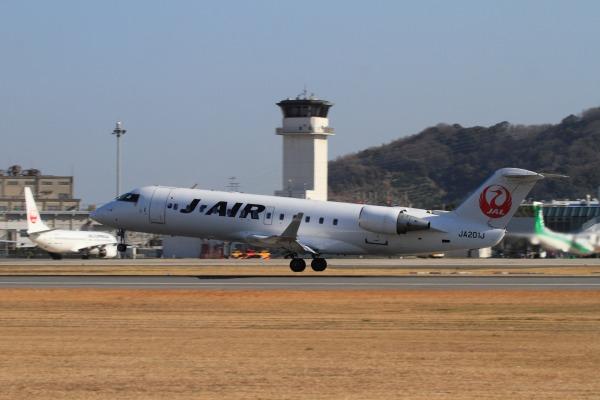 XM CRJ-200ER 140311 04