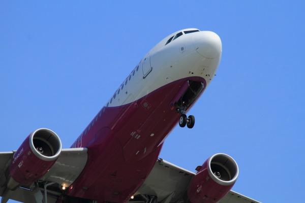 MM A320-214 JA809P RJOM 140504 05