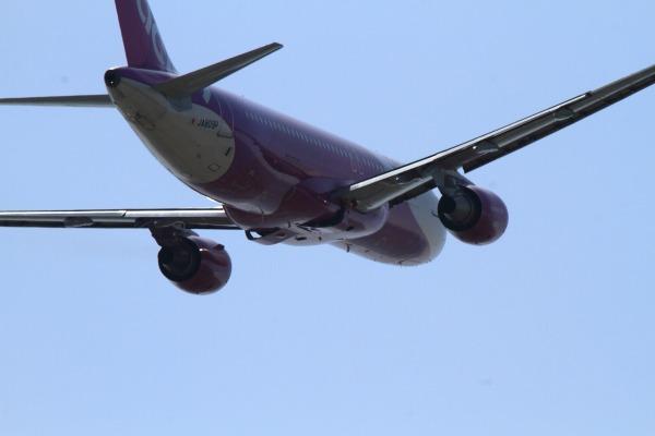 MM A320-214 JA809P RJOM 140504 08