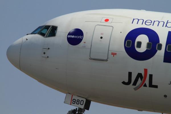 JL B767-346 JA8980 RJOM 140315 07