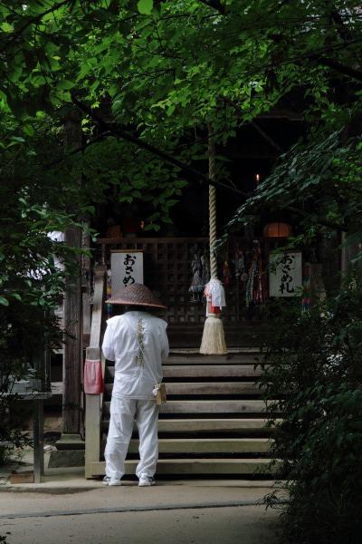 浄瑠璃寺 140621 04