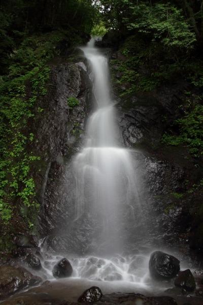 白糸の滝 1140709 01