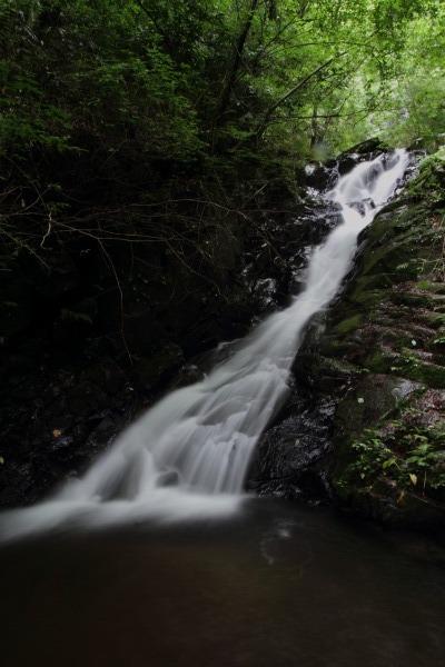 白糸の滝下 1140709 01