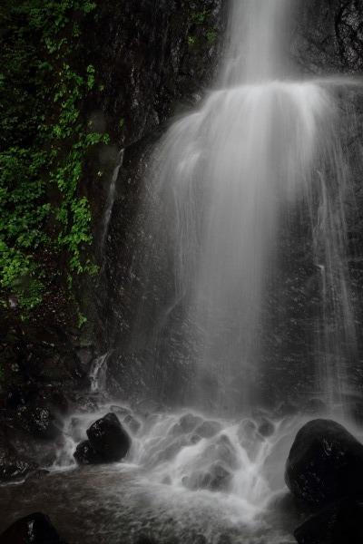白糸の滝 1140709 02