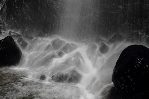 白糸の滝 1140709 04
