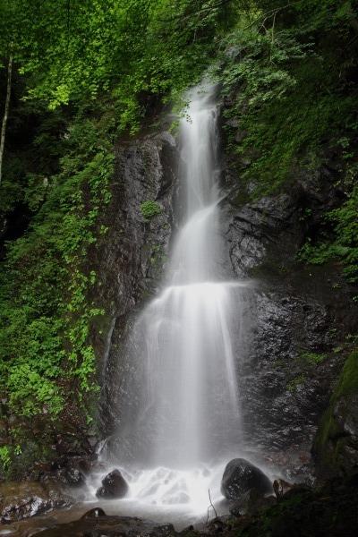 白糸の滝 1140709 05