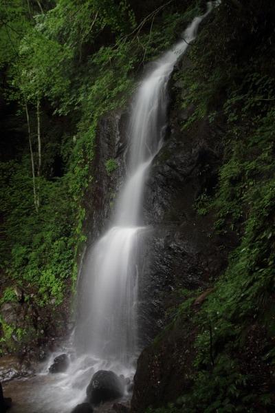 白糸の滝 1140709 06