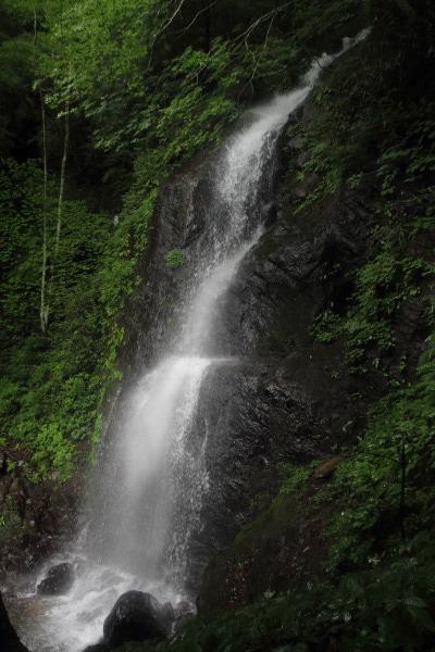 白糸の滝 1140709 07