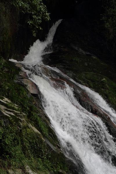 霧合の滝 140712 08