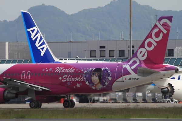 MM A300-214 JA805P RJOM 140517 03