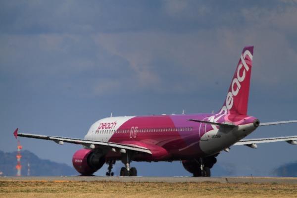 MM A320-214 JA809P RJOM 140321 07