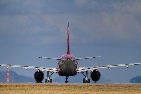 MM A320-214 JA809P RJOM 140321 08