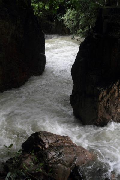 雨滝 140810 05