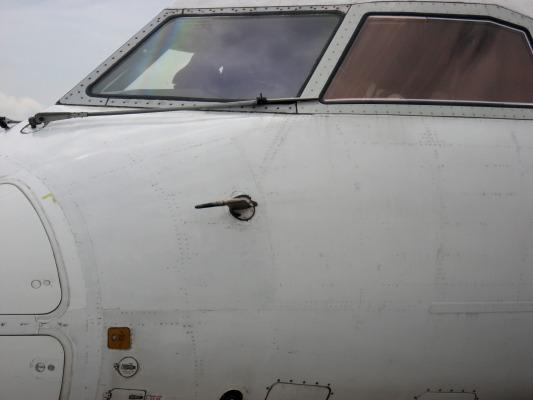 3X DHC-8-402Q JA843C RJOM 140825 03