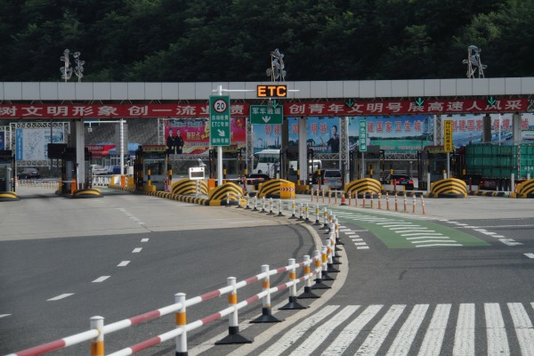 大連-丹東 140827 05