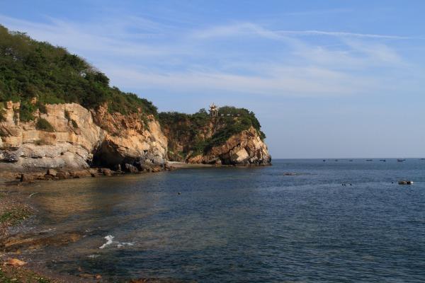 海浜国家地質公園 140829 04