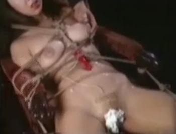 美聖女ボンデージ 快楽生肉人形III+IV ダイヤルQ2の女 - 無料エロ動画 - DMMアダルト